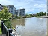 2340 Water Promenade Avenue - Photo 39