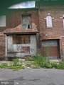 1411 Etting Street - Photo 2