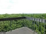 3600 Conshohocken Avenue - Photo 6