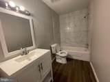 6414 Jefferson Place - Photo 11