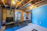 226 Old Coach Court - Photo 43