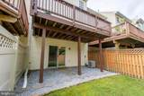 226 Old Coach Court - Photo 44