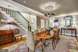 1830 Jefferson Place - Photo 10