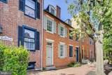 19 Montgomery Street - Photo 1