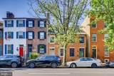 19 Montgomery Street - Photo 3