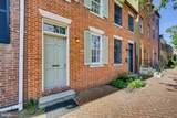 19 Montgomery Street - Photo 4