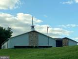 5305 Mount Zion Road - Photo 1