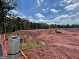 0 Ridgeview Retreat Road - Photo 12
