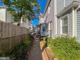 13 Sussex Avenue - Photo 3