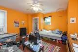 4924 Warrington Avenue - Photo 19