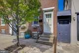 938 Orianna Street - Photo 1