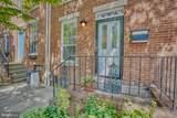 25 Ann Street - Photo 1
