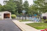 46385 Shining Willow Lane - Photo 45