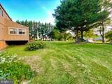 2738 Loch Haven Drive - Photo 37