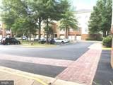 4310-R Cannon Ridge Court - Photo 2