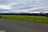 0 Whippoorwill Lane - Photo 18