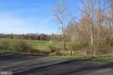 0 Whippoorwill Lane - Photo 24