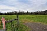 0 Whippoorwill Lane - Photo 4