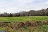 0 Whippoorwill Lane - Photo 6