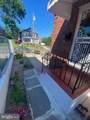 418 Magee Avenue - Photo 3