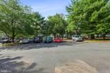 214 Lodgecliff Court - Photo 34