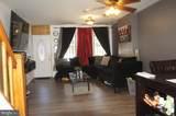 2355 Lawrence Street - Photo 6