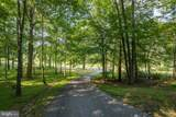 4675 Fiery Run Road - Photo 75