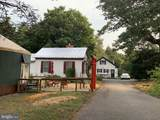 275 Chapel Road - Photo 72