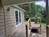 10141 Cottage Lane - Photo 17