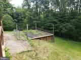 10141 Cottage Lane - Photo 21