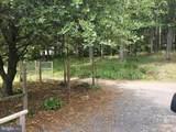 10141 Cottage Lane - Photo 24