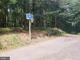 10141 Cottage Lane - Photo 26