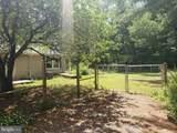 10141 Cottage Lane - Photo 28
