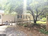 10141 Cottage Lane - Photo 29