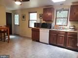 10141 Cottage Lane - Photo 5
