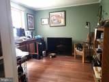 10141 Cottage Lane - Photo 7