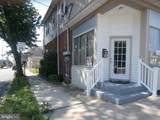 1150 Brunswick Avenue - Photo 1