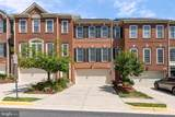 8406 Chaucer House Court - Photo 1