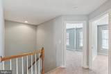 8406 Chaucer House Court - Photo 11