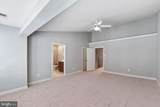 8406 Chaucer House Court - Photo 14