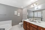 8406 Chaucer House Court - Photo 15