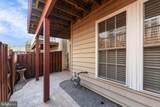 8406 Chaucer House Court - Photo 30
