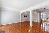 8406 Chaucer House Court - Photo 8