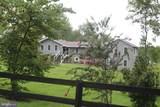 478 Lakeview Drive - Photo 4