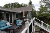478 Lakeview Drive - Photo 59