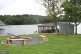 478 Lakeview Drive - Photo 68