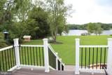 478 Lakeview Drive - Photo 7