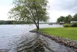 478 Lakeview Drive - Photo 77