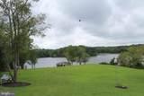 478 Lakeview Drive - Photo 8
