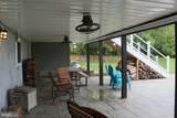 478 Lakeview Drive - Photo 83